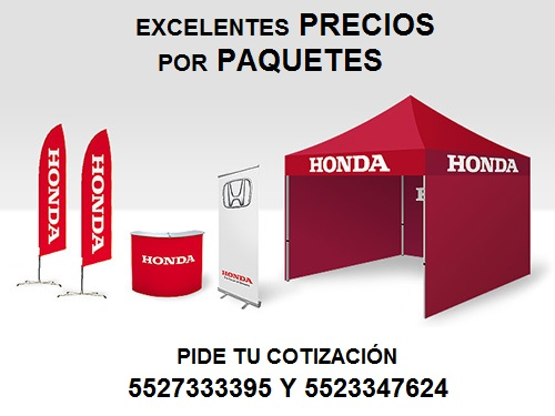 carpa-banner-y-stand.-bj