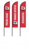 1 banderas-fin